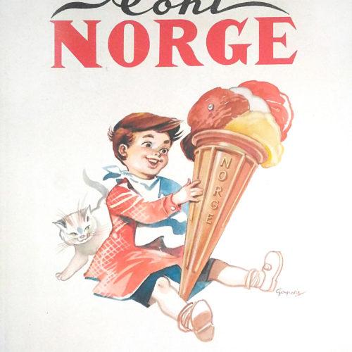 Coni Norge 02