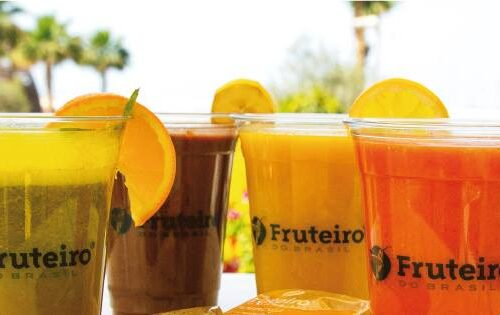 Fruteiro 01