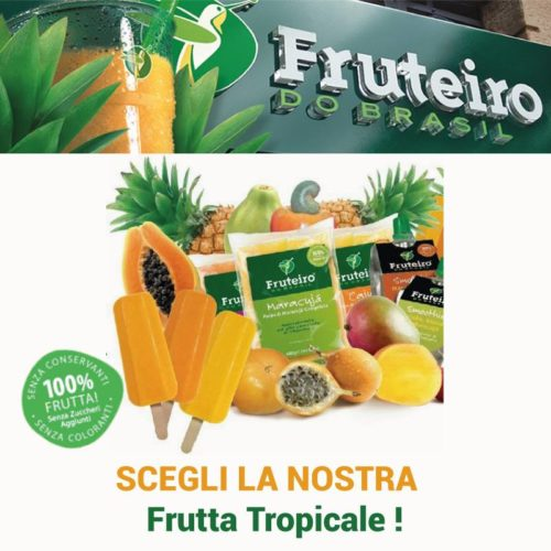 Fruteiro 04