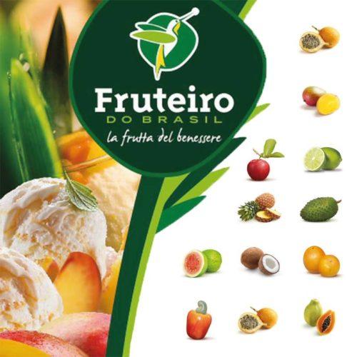 Fruteiro 05