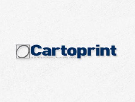 CARTONPRINT