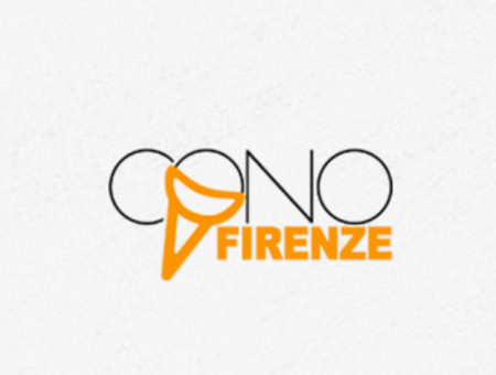 CONO FIRENZE