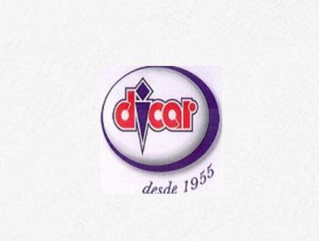 DICAR