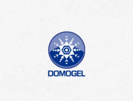 DOMOGEL