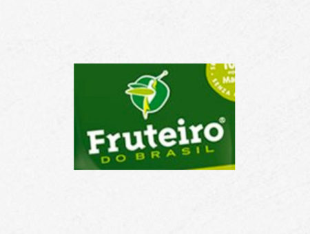 FRUTEIRO