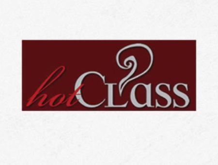 HOT CLASS