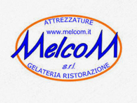 MELCOM