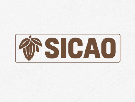 SICAO