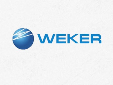 WEKER